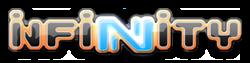 http://www.infinitythegame.com/