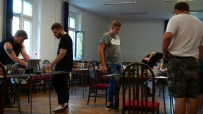 INFINITY_SC Koszalin 2017 218
